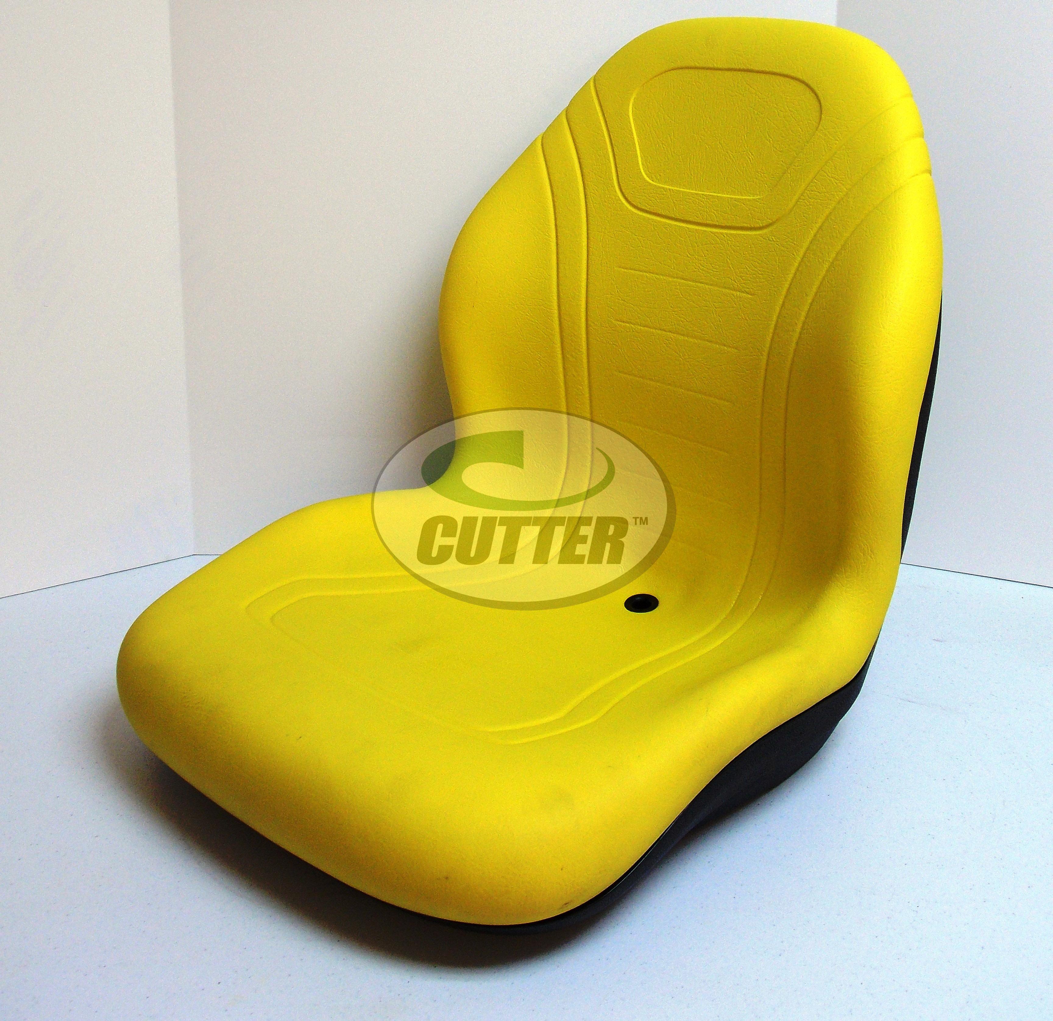 yellow-high-wm.jpg